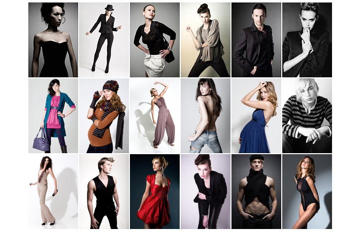 <br><br /> <b>FASHION TEST SHOOT<br /> 350€<br /> <br /> inbegrepen:</b><br /> 3u fotoshoot<br /> professionele make-up en kapsel<br /> 5 geretoucheerde foto's<br /> <br /> <br /> <i>optioneel:<br /> extra fotoretouches (per foto) +10€<br /> portfolio prints (21x30cm) +10€<br /> professionele styling: prijs op aanvraag</i><br />