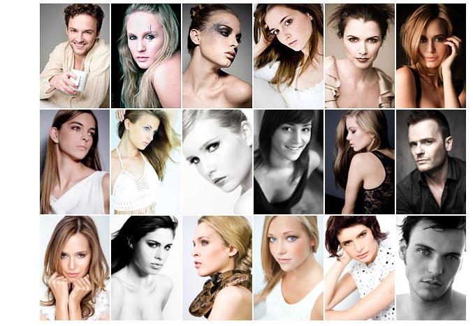 <br><br /> <b>BEAUTY TEST SHOOT<br /> 250€<br /> <br /> inbegrepen:</b><br /> 2u fotoshoot<br /> professionele make-up en kapsel<br /> 5 geretoucheerde foto's<br /> <br /> <br /> <i>optioneel:<br /> extra fotoretouches (per foto) +10€<br /> portfolio prints (21x30cm) +10€</i><br />
